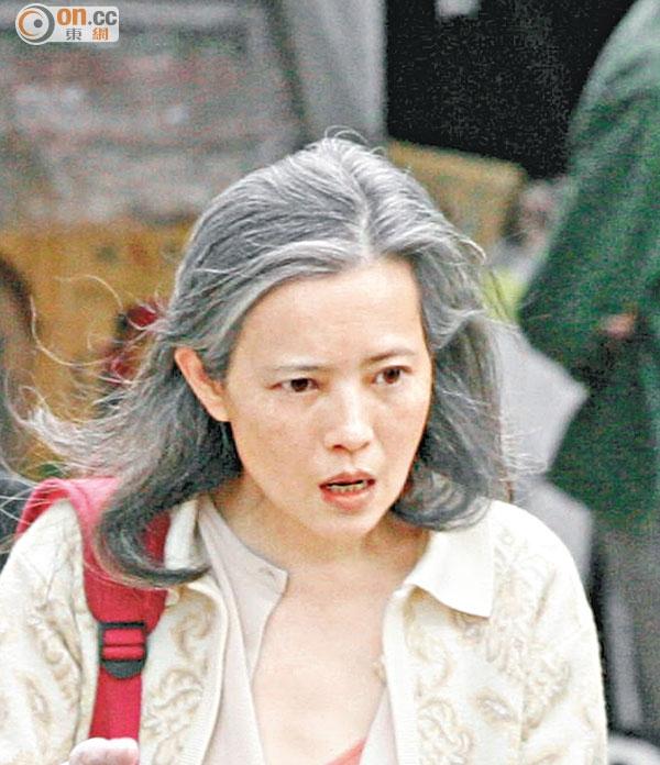 """3 người đẹp Hoa ngữ bị xã hội đen bắt cóc và """"làm nhục"""", người vực dậy được kẻ phát điên - 8"""