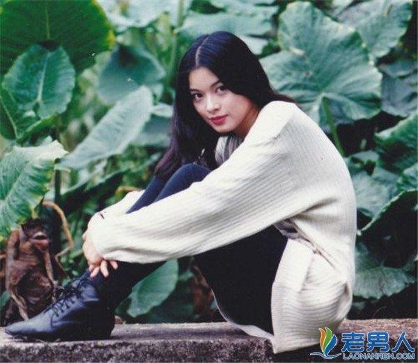 """3 người đẹp Hoa ngữ bị xã hội đen bắt cóc và """"làm nhục"""", người vực dậy được kẻ phát điên - 10"""