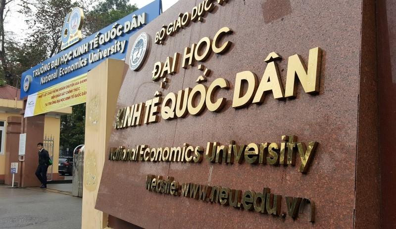 tự chủ đại học,nghị định,giáo dục đại học,trường đại học,hội đồng trường,hiệu trưởng