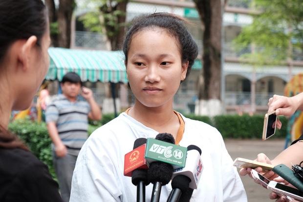 Lần đầu tiên sau năm 1975, Việt Nam xuất hiện hai bé gái song sinh dính nhau vùng cùng cụt - Ảnh 9.