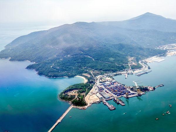 Vì sao 80% khách du lịch không quay trở lại Việt Nam?