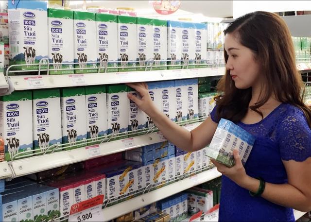 Kết quả hình ảnh cho 20 khuyến nghị về dinh dưỡng có chứng cứ y học nhằm tối ưu hóa sức khỏe
