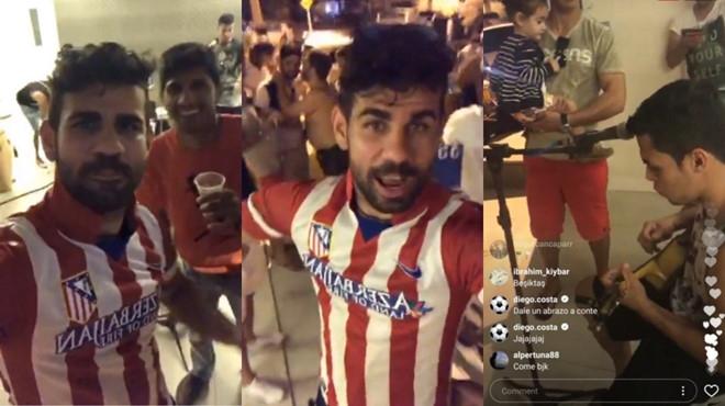 Atletico khong tra du tien, Costa phai o lai Chelsea? hinh anh 1