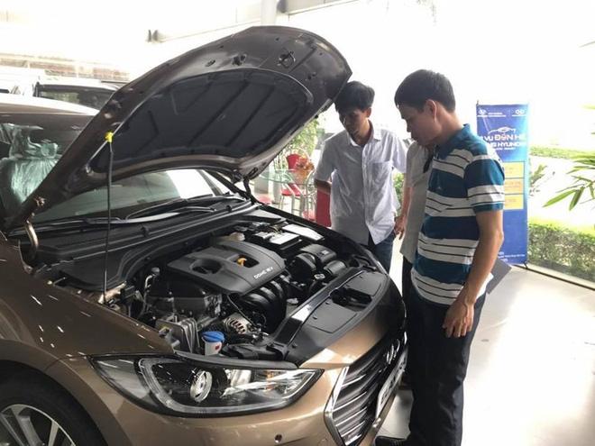 Châu chấu Lê Văn Tạch và con đường mở cho những vụ kiện tỉ đô ở Việt Nam - Ảnh 1.