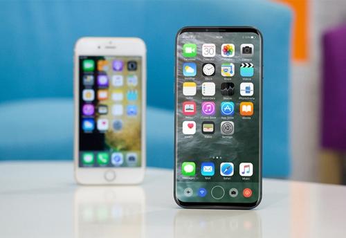iphone-8-khong-phai-lua-chon-tot-nhat-cua-apple-nam-nay-1