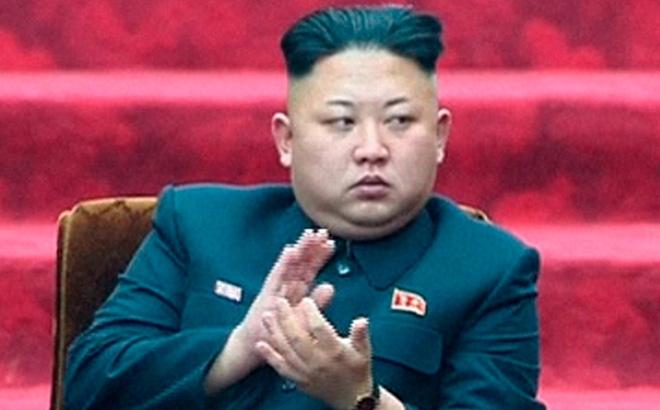 Tổng thống Hàn Quốc bàn kế hoạch chiến tranh, không loại trừ ám sát ông Kim Jong Un
