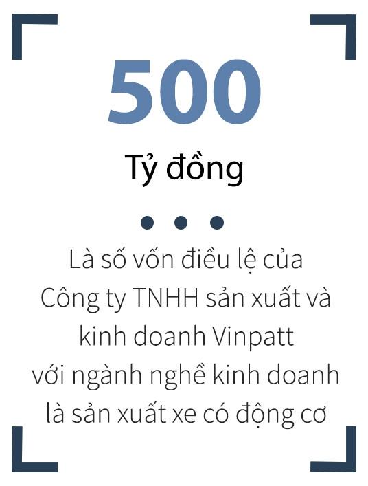 Ty phu Pham Nhat Vuong sap xay nha may san xuat oto hinh anh 2