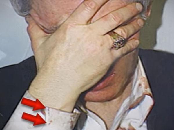 Vụ án Giám đốc viện Nhi bày mưu giết vợ từng chấn động Hà Nội: Chân dung vị bác sĩ tài giỏi
