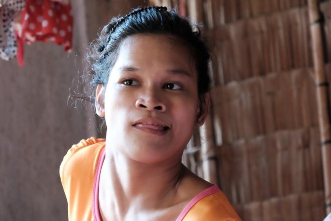Gần 500 người đã ủng hộ hơn 200 triệu cho người mẹ điên chăm con gái sơ sinh 15 ngày tuổi không có cha - Ảnh 23.