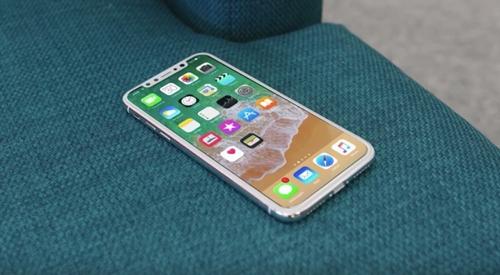 smartphone-android-kho-theo-kip-iphone-1