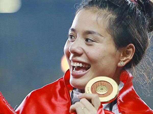 Thể thao Việt Nam tại SEA Games 29: Từ chỉ tiêu đến thực tế