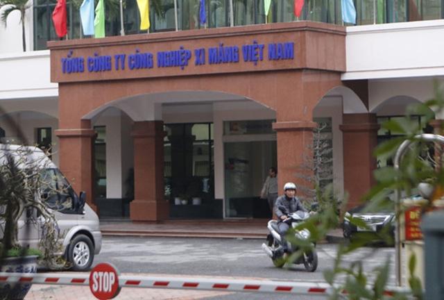 Ông Trần Việt Thắng mất chức Tổng giám đốc do có nhiều sai phạm trong điều hành, Ảnh: Tiền Phong