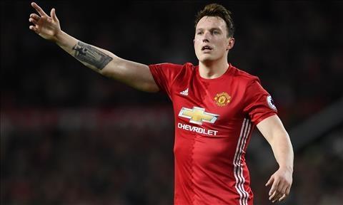 Sao Man Utd keu oan vi an phat cua UEFA hinh anh