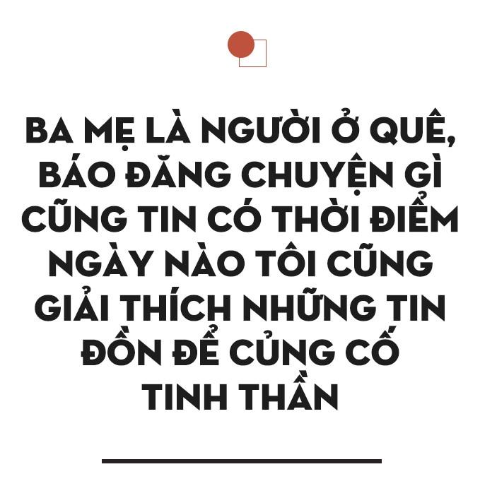 Nha Phuong: 'Yeu Truong Giang, doi toi lao dao, xao tron kinh khung' hinh anh 10