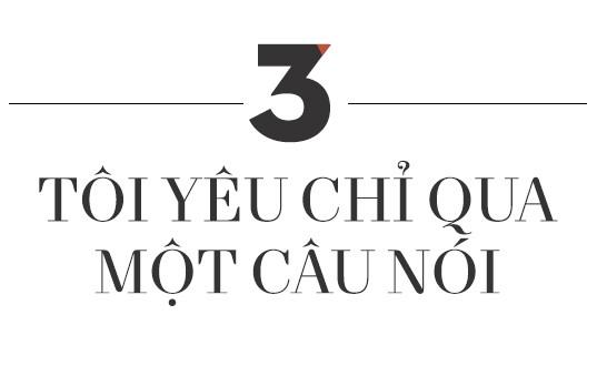 Nha Phuong: 'Yeu Truong Giang, doi toi lao dao, xao tron kinh khung' hinh anh 11