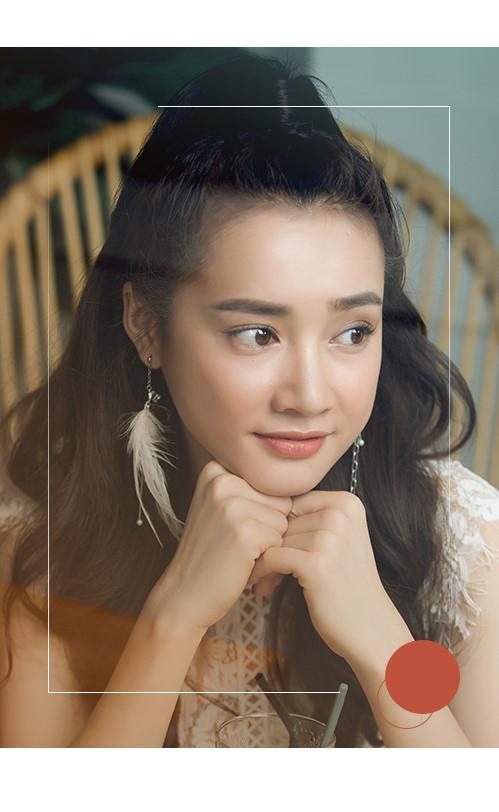 Nha Phuong: 'Yeu Truong Giang, doi toi lao dao, xao tron kinh khung' hinh anh 13