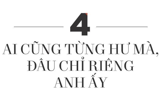 Nha Phuong: 'Yeu Truong Giang, doi toi lao dao, xao tron kinh khung' hinh anh 14