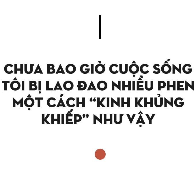 Nha Phuong: 'Yeu Truong Giang, doi toi lao dao, xao tron kinh khung' hinh anh 16
