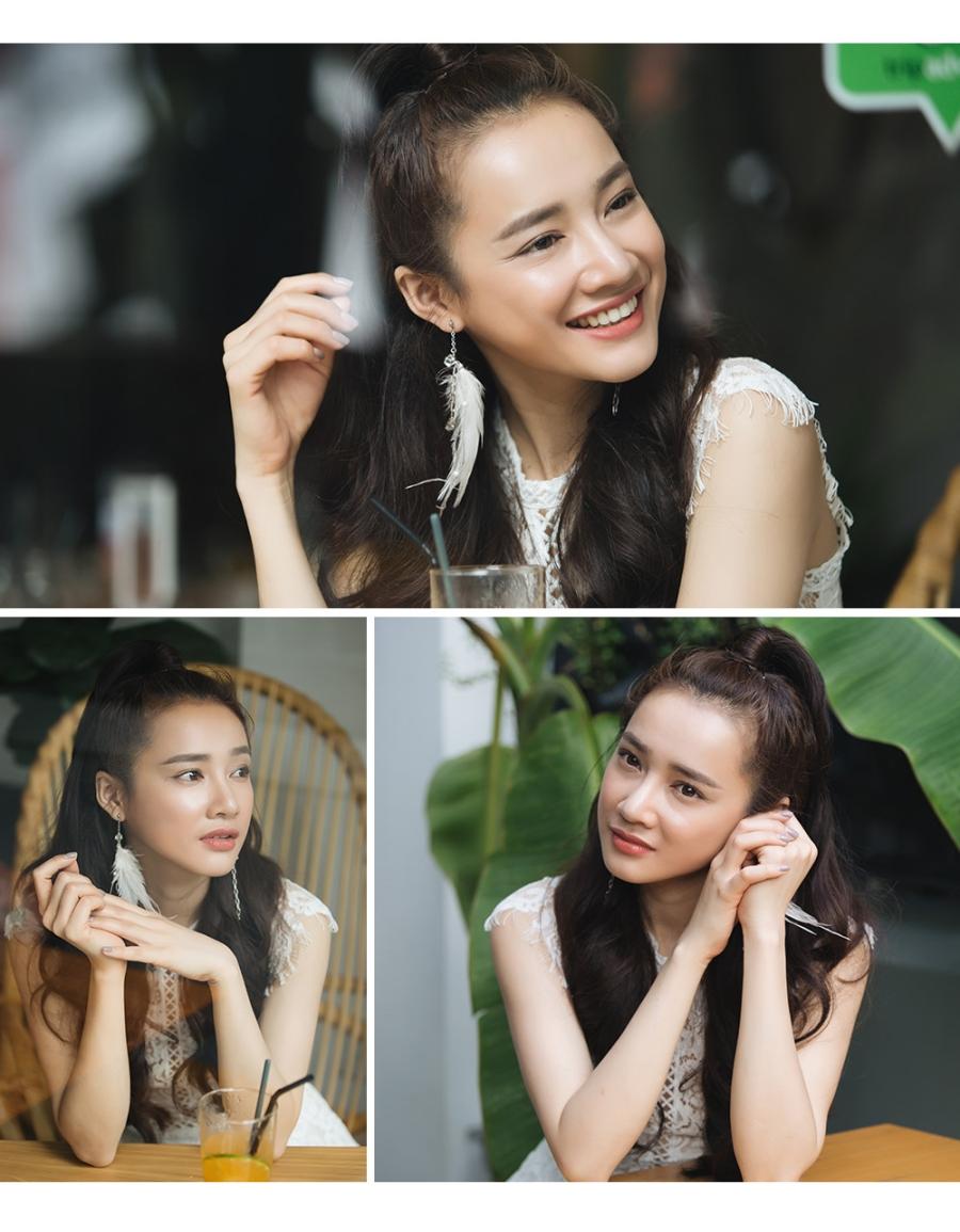 Nha Phuong: 'Yeu Truong Giang, doi toi lao dao, xao tron kinh khung' hinh anh 17