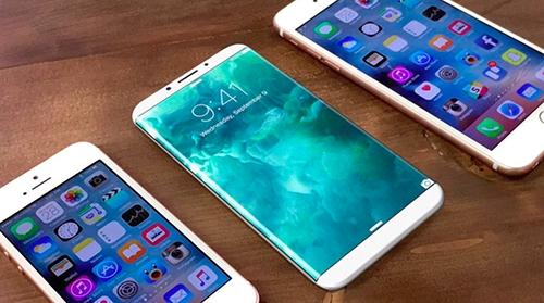 iphone-2017-co-3-phien-ban-khac-nhau