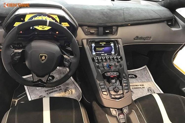 siêu xe, xe siêu sang