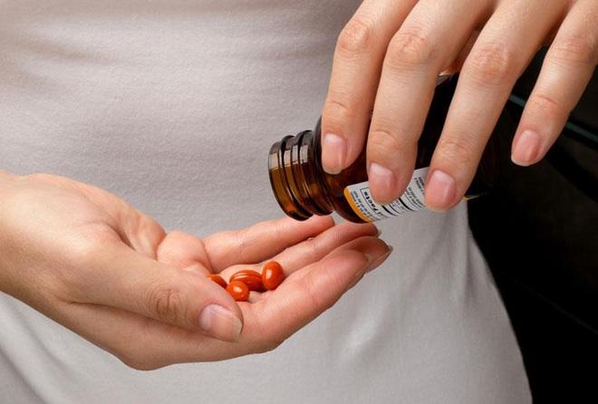 Vụ án thuốc giả chấn động TQ (kỳ 2): Tử hình Cục trưởng, tách ngành Dược ra khỏi ngành Y - Ảnh 3.