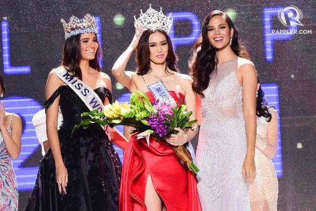 5-dieu-bay-gio-moi-biet-ve-tan-hoa-hau-the-gioi-philippines-2017-1