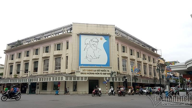 bác Hồ, Chủ tịch Hồ Chí Minh, Hồ Chí Minh, quốc khánh, 2/9