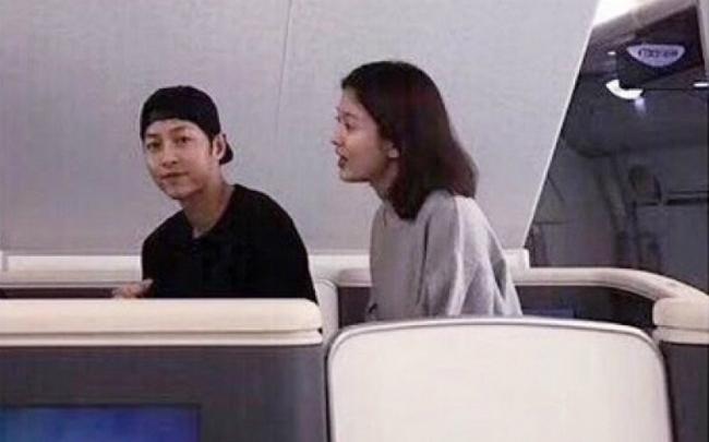 song-hye-kyo-song-joong-ki-lo-dien-cung-nhau-truoc-ngay-cuoi