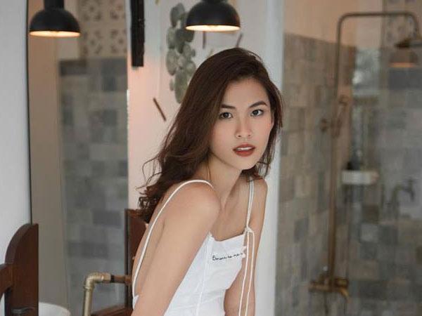 Cao Thiên Trang nói về việc bị loại khỏi Next Top: Nếu không thuộc Team Sang, tôi sẽ vào Top 3