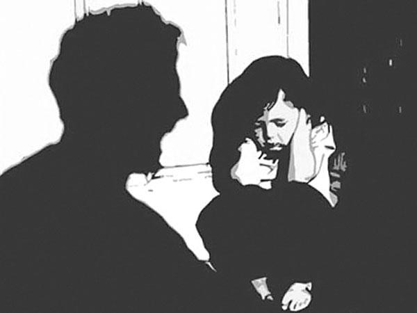 Đến nhà ông nội, bé gái 6 tuổi bị chú ruột xâm hại