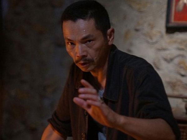 NSƯT Trung Anh nhắc nhở Việt Anh vì tiết lộ về phần 2