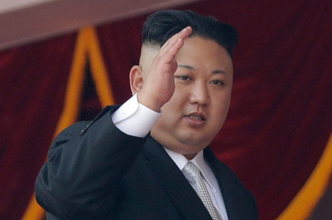 tin sốc, bí mật, Kim Jong Un, Triều Tiên, điệp viên