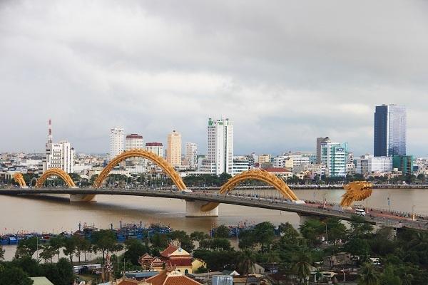 thu hút nhân tài, Đà Nẵng