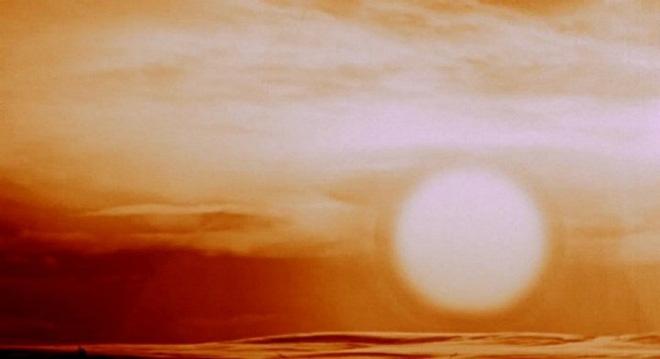 Những điều ít biết về quả bom nhiệt hạch mạnh nhất thế giới từng phát nổ của Liên Xô - Ảnh 4.