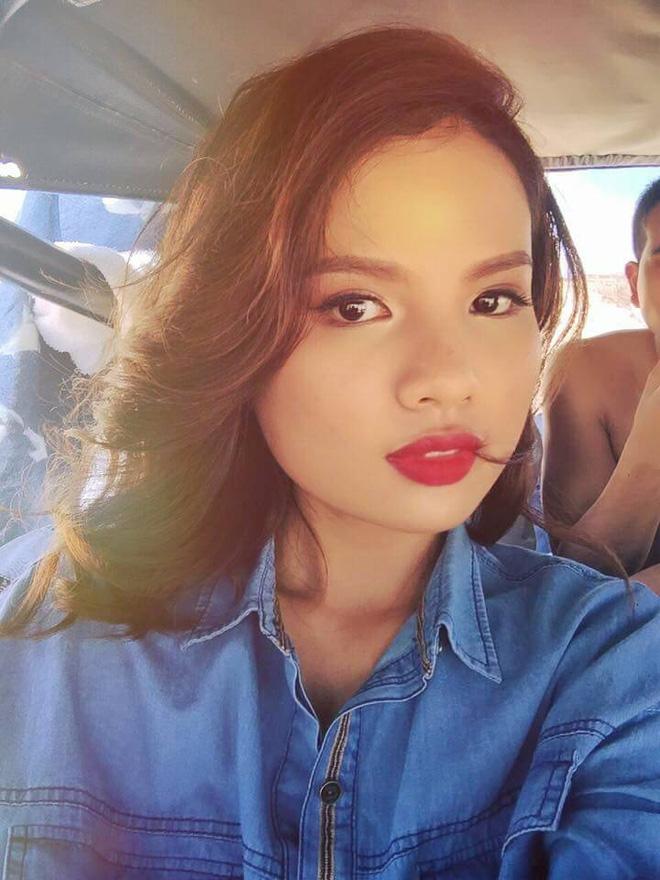So bì nhan sắc - vóc dáng của 5 thí sinh hot nhất Hoa hậu Hoàn Vũ Việt Nam 2017 - Ảnh 28.