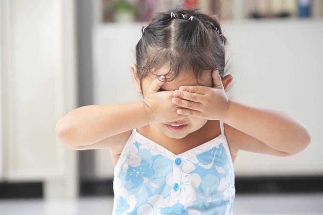 3 thói quen xấu của trẻ cần phải sửa ngay trước khi lên 8 tuổi - Ảnh 3.
