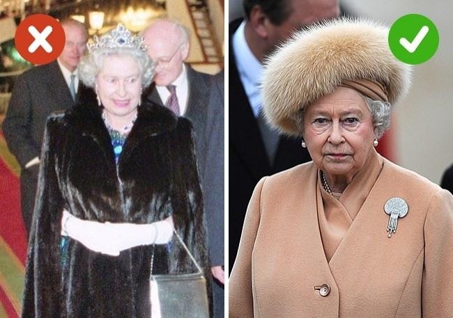 Chín quy tắc bất thành văn mà gia đình Hoàng gia Anh phải tuân thủ - ảnh 8