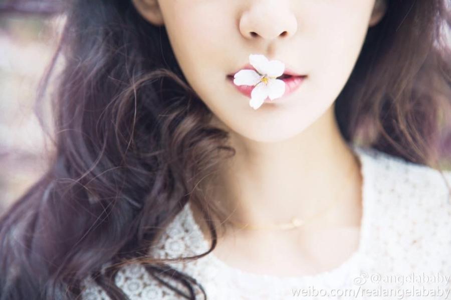 chon chong theo tieu chuan: nha mat pho, luong 40 trieu, dem tan hon moi ngat lim vi su that - 2