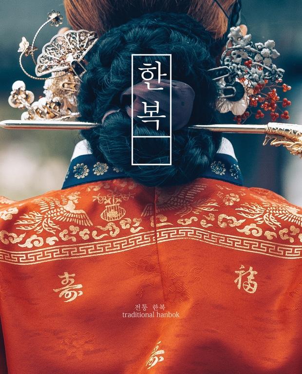 Đẹp nổi da gà là những gì bạn phải thốt lên khi xem clip về chuyến đi Hàn Quốc của hai anh em sinh đôi người Việt - Ảnh 12.