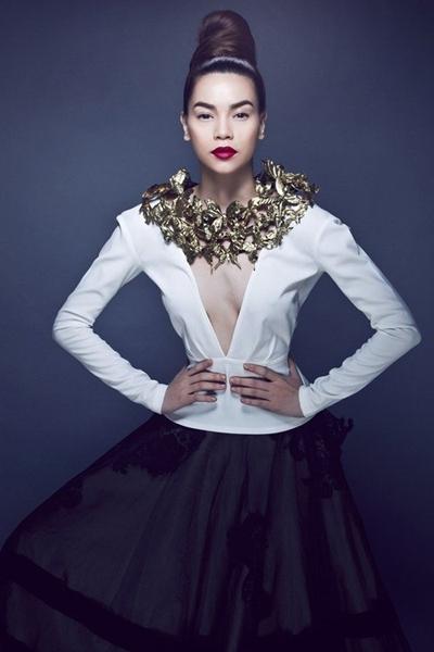 ho-ngoc-ha-se-dien-mo-man-chung-ket-vietnams-next-top-model