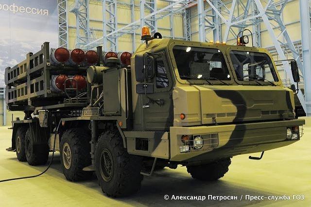 Nga san sang xuat khau S-350E va co hoi cua Viet Nam-Hinh-4