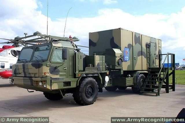 Nga san sang xuat khau S-350E va co hoi cua Viet Nam-Hinh-9