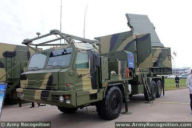 Nga san sang xuat khau S-350E va co hoi cua Viet Nam-Hinh-10