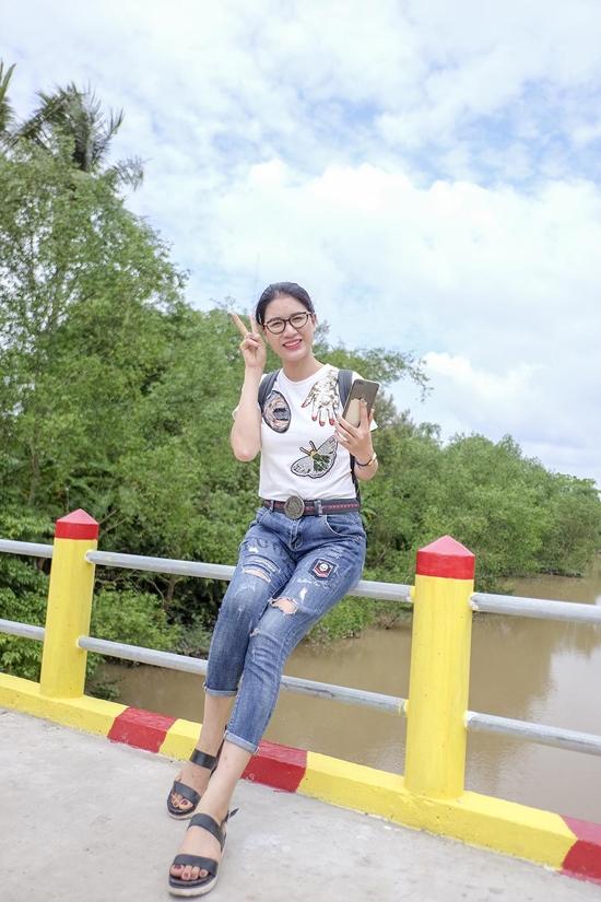 trang-tran-van-dong-300-trieu-xay-cau-cho-nguoi-dan-tinh-ben-tre-3