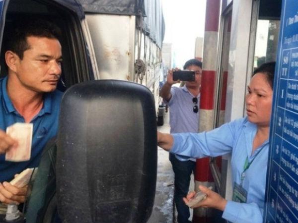 Giám đốc CA Hưng Yên: Xem xét khởi tố hình sự việc