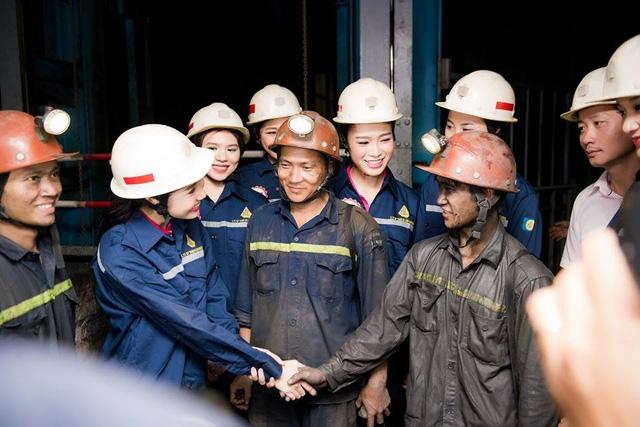 Sau sự cố EVN đề xuất Chính phủ và thông báo ngừng mua thêm 2 triệu tấn than do giá cao, sau 4 tháng hai ông lớn này đã chịu ngồi lại với nhau (ảnh minh hoạ)