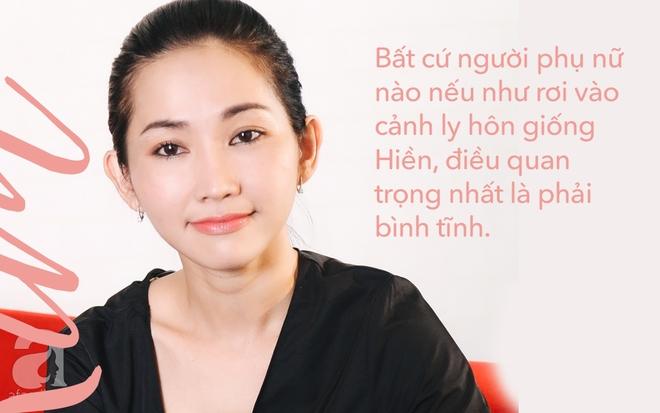 Kim Hiền: 7 năm sau ly hôn, chồng cũ – chồng mới xem nhau như bạn bè thân thiết - Ảnh 8.