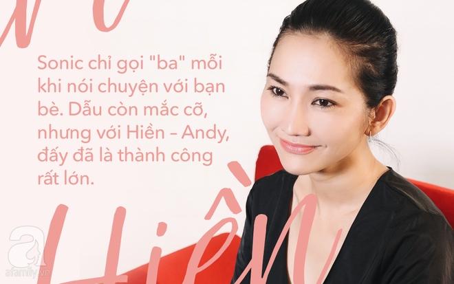 Kim Hiền: 7 năm sau ly hôn, chồng cũ – chồng mới xem nhau như bạn bè thân thiết - Ảnh 10.