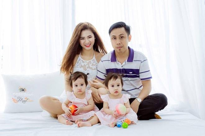 Mẹ Hà Nội phát điên với osin: Con 13 tháng đổi 14 đời giúp việc, có người nhận việc 6 tiếng đã chạy biến - Ảnh 1.